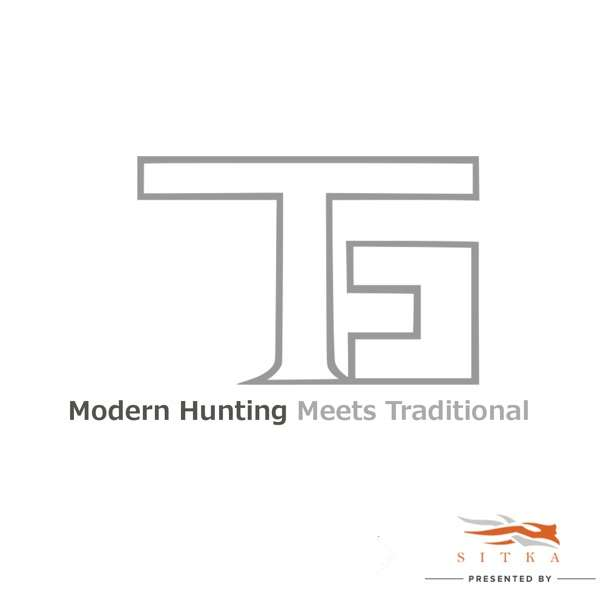 Tradgeeks Podcast – Traditional Archery Podcast and Bowhunting