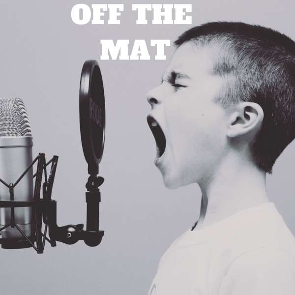 Off The Mat