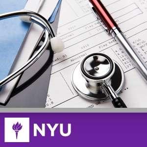 Nursing – College of Nursing