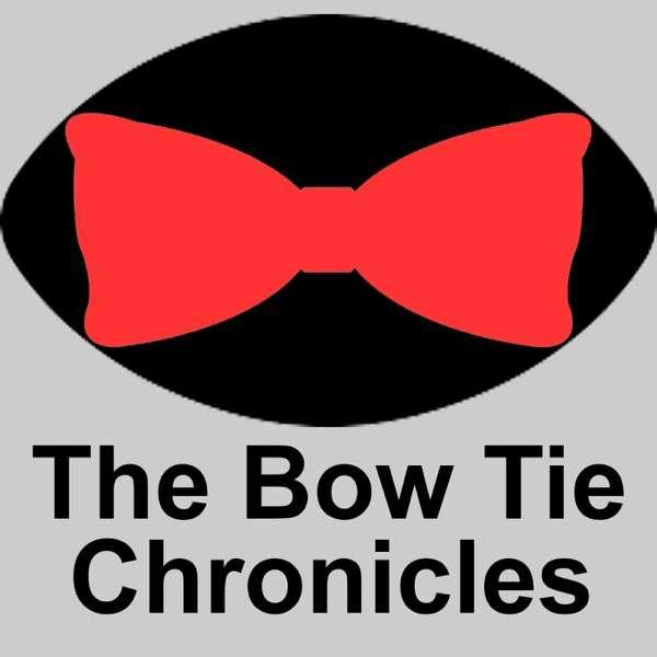 The Bow Tie Chronicles – Atlanta Falcons