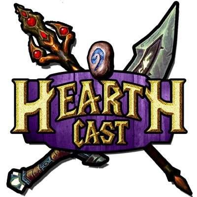 HearthCast