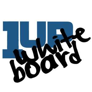 1UP.com – 1UP Whiteboard
