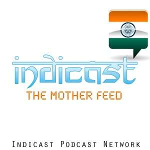 Indicast –  All Podcasts
