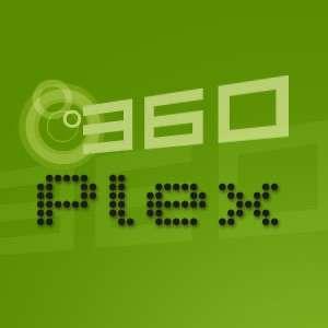 360plex – Straight Talking Xbox 360 News and Reviews