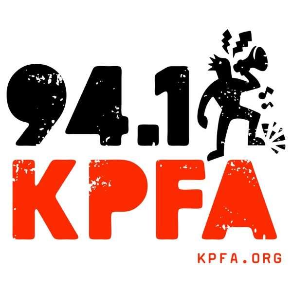KPFA – Puzzling Evidence