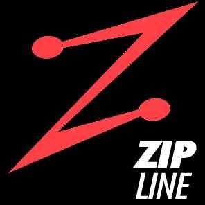 Zipline – Zipper Interactive