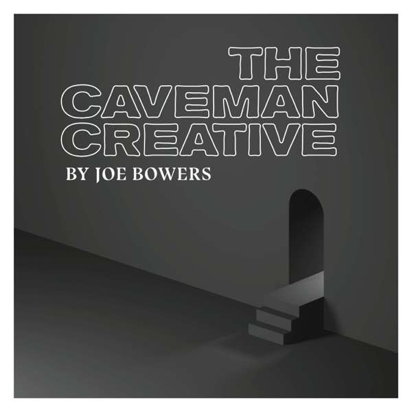 The Caveman Creative