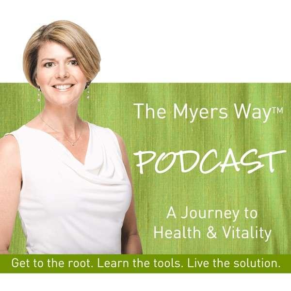 Amy Myers MD – Amy Myers, MD
