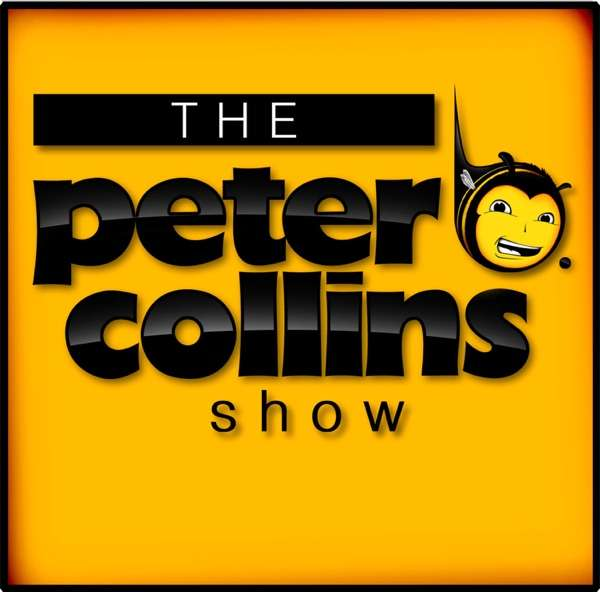 Peter B. Collins – Free News & Comment Feed