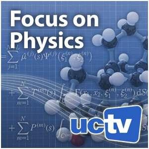 Physics (Video)