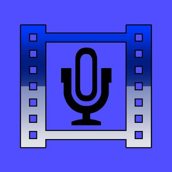 OmniTalk Radio – The Podcast Hub