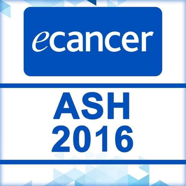 ASH 2016 – ecancer.org