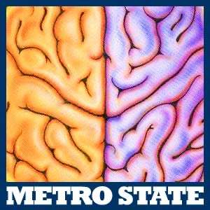 Dyslexia Conference 2011 – Audio – Metro State University of Denver