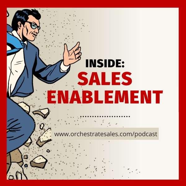 Inside: Sales Enablement