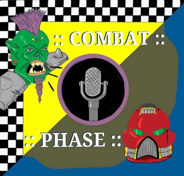 Combat Phase