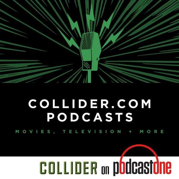 Collider Podcast