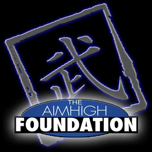 Podcast – Transparency – Aim High Academy Of Martial Arts