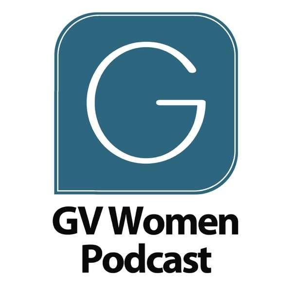 GV Christian Center – GV Women Podcast