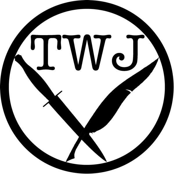 Warfighter Journal Radio