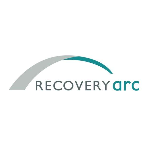 RecoveryArc – Addiction Recovery Science with Pat Fehling, MD