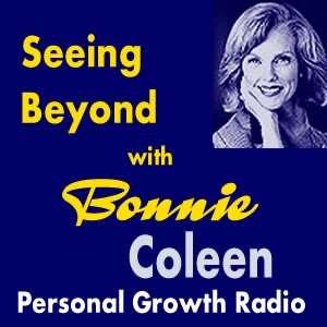 Seeing Beyond Radio with Bonnie Coleen