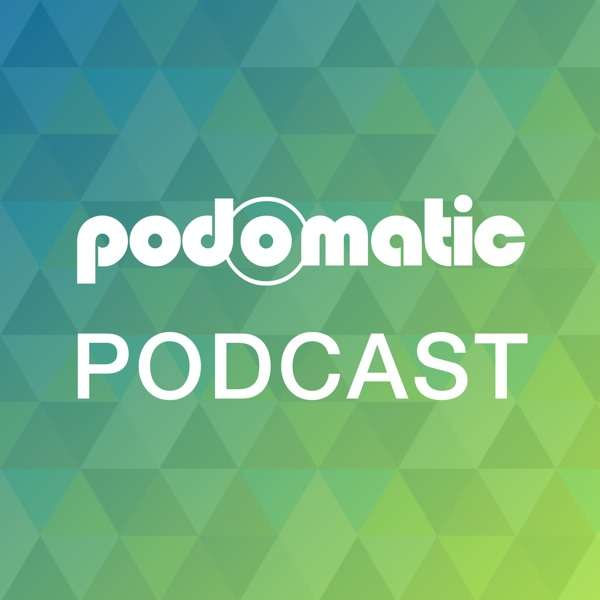Defunct IPL Podcast