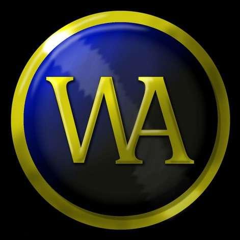 VtW Radio: Warcraft Anonymous