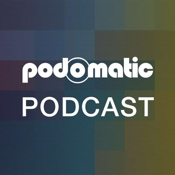 David Burns' Podcast