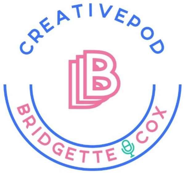 CreativePod