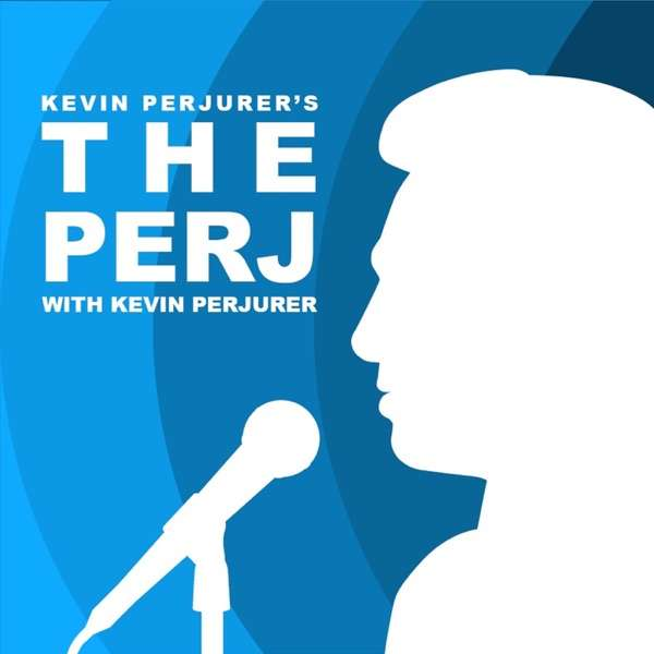 The Perj