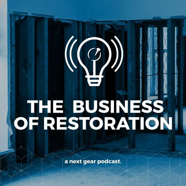 The Business of Restoration