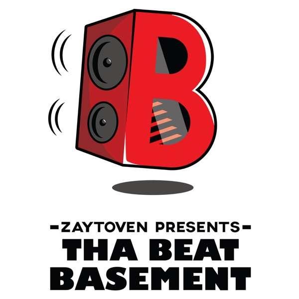 Tha Beat Basement
