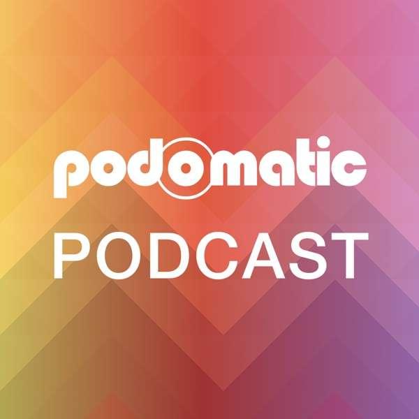 francisco osuna's Podcast