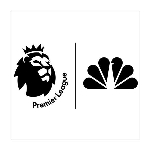 Premier League on NBC