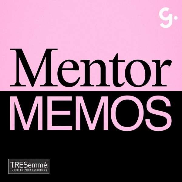 Mentor Memos