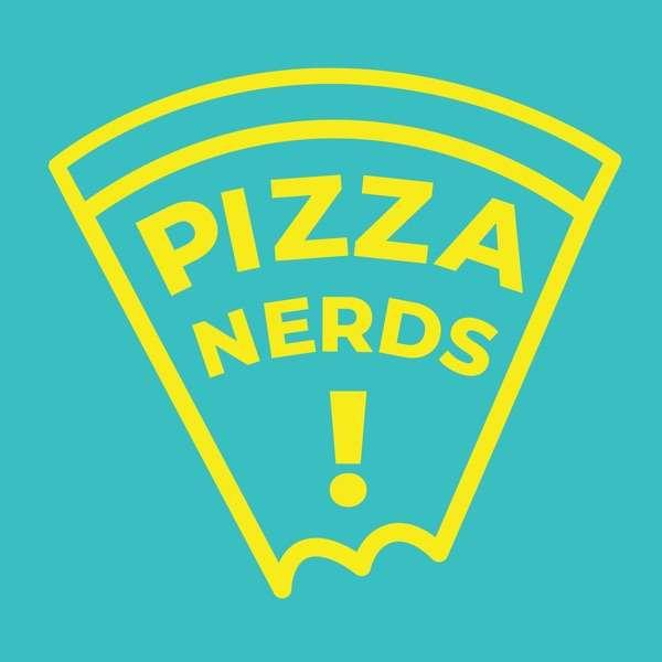 Pizza Nerds