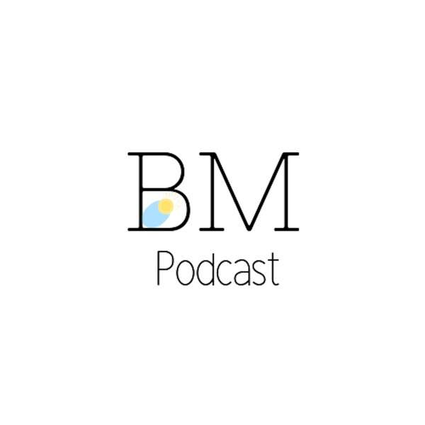 Baby Mamma Podcast