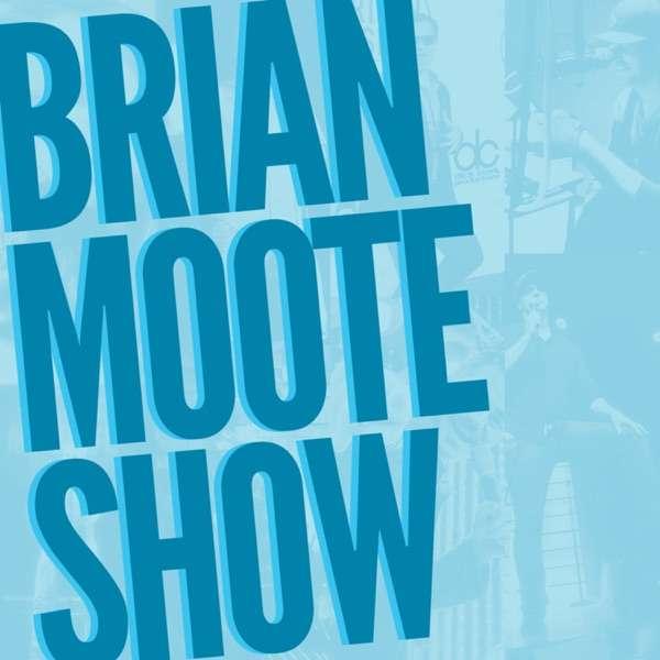 Brian Moote Show