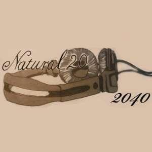 VTW Radio : 2040