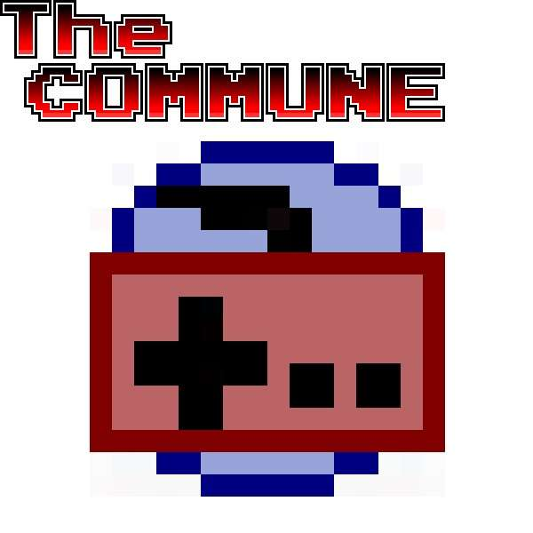 VG Thought's The Commune