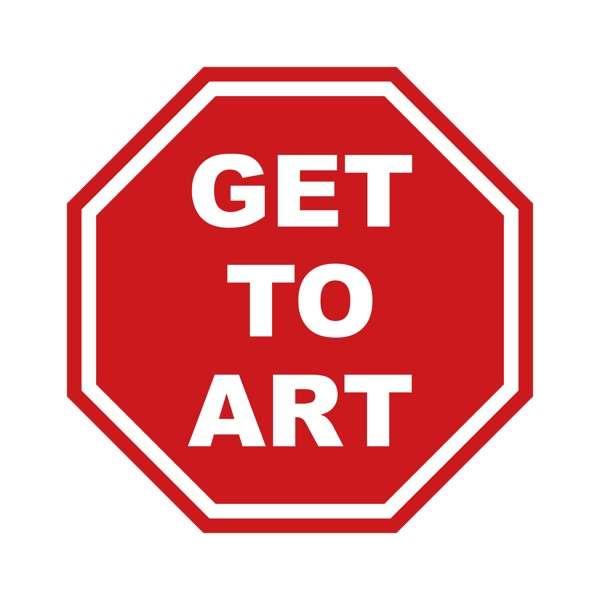 Get To Art