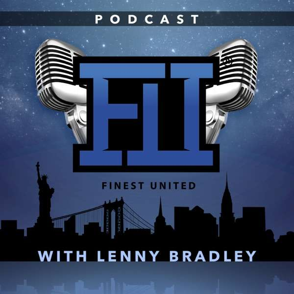 Finest United Podcast