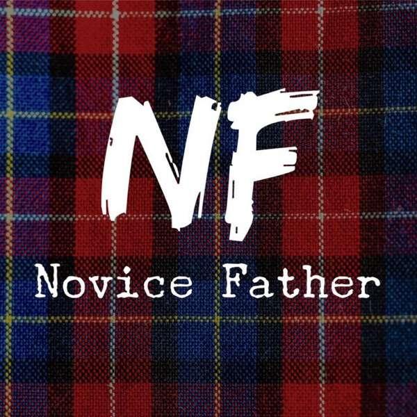 Novice Father