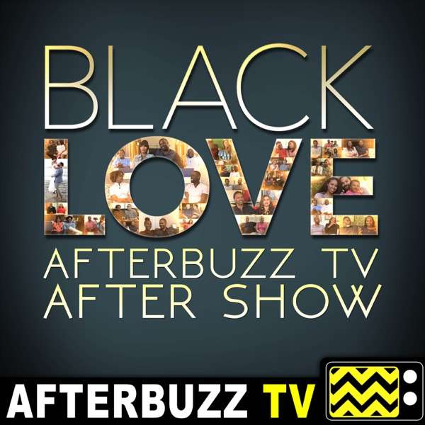 The Black Love Podcast