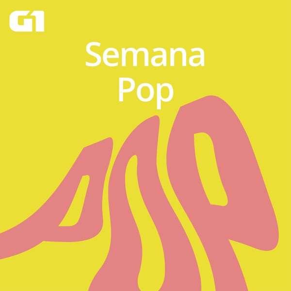 G1 – Semana Pop