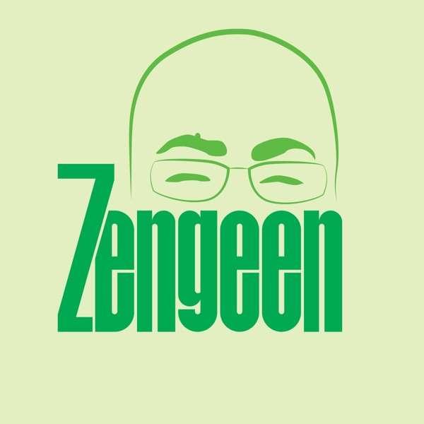 Zengeen