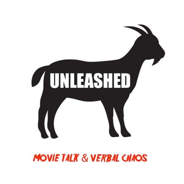 Goat Unleashed