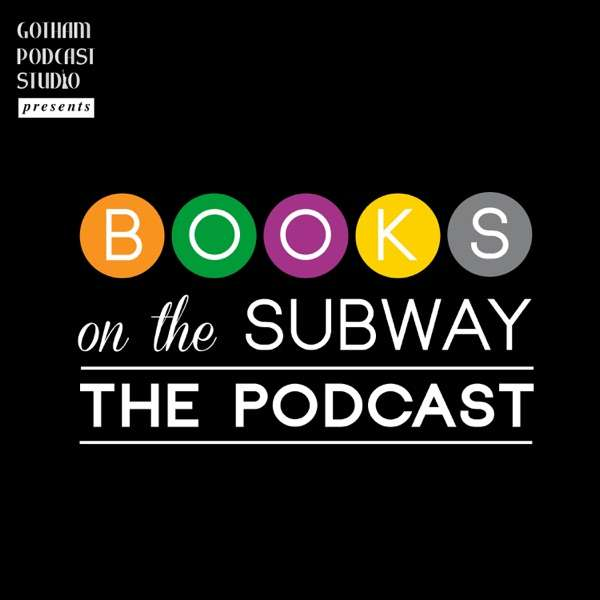 Books on the Subway The Podcast