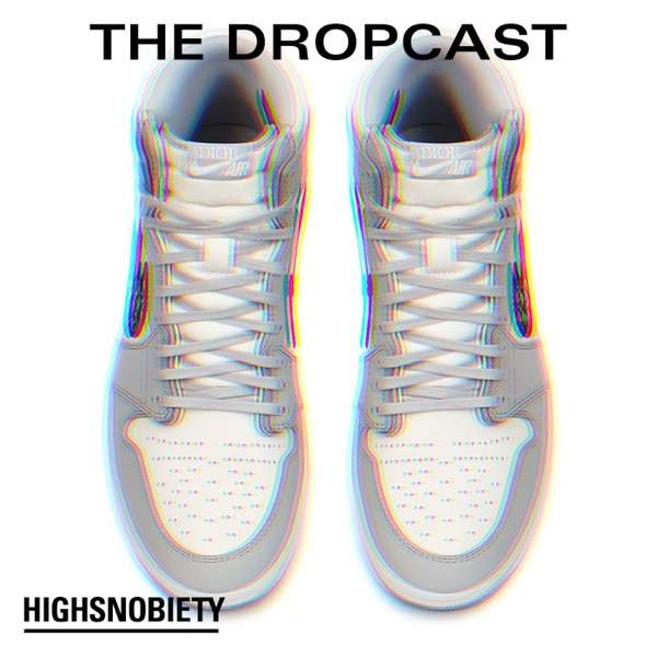 The Dropcast