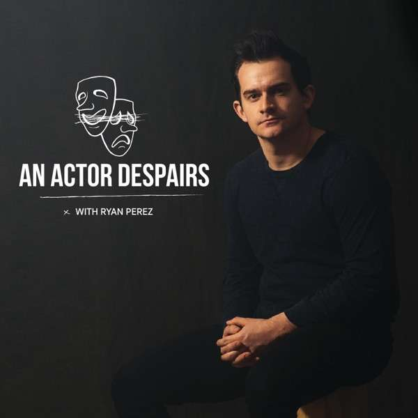 An Actor Despairs